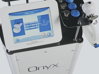 Onyx Slim System